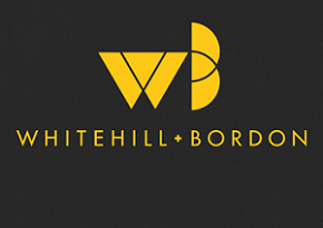 Whitehill & Bordon